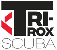 East Orlando Scuba Logo